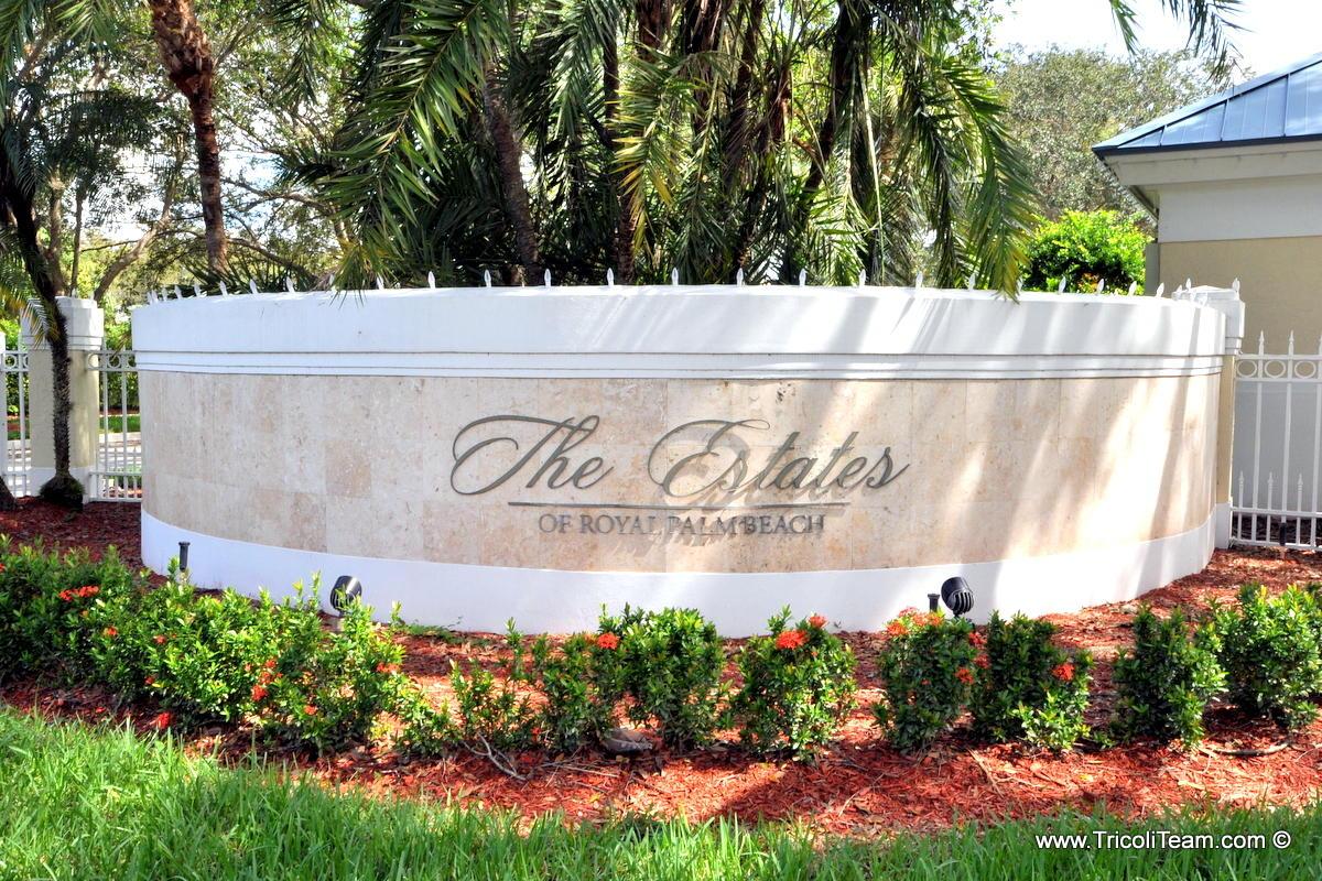 113 Cypress Trace Royal Palm Beach, FL 33411 photo 38