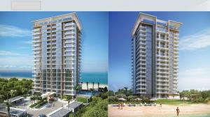 5000 N Ocean Drive 1502, Singer Island FL 33404 is listed for sale as MLS Listing RX-10552687 photo #45
