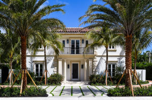 201  Dunbar Road , Palm Beach FL 33480 is listed for sale as MLS Listing RX-10552754 photo #16