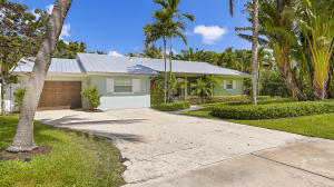 609 NW 1st Avenue  For Sale 10553744, FL