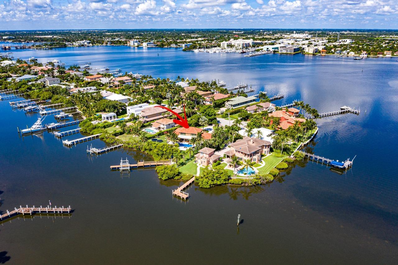 LANTANA FLORIDA
