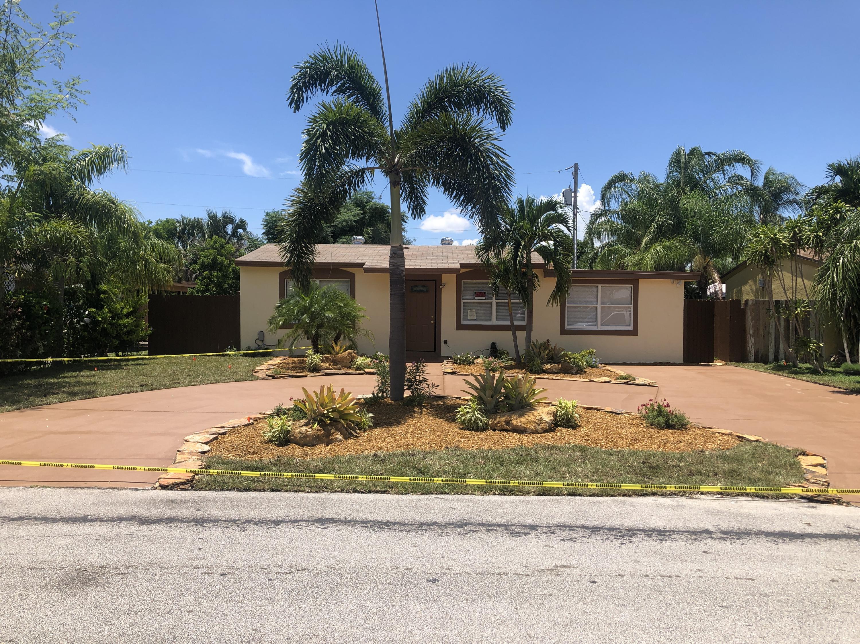 Home for sale in Rolling Green Ridge Boynton Beach Florida