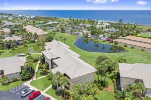 Ocean Villas Iii Condominium