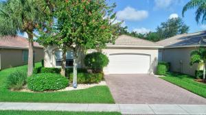 10583  Silverton Lane  For Sale 10552823, FL