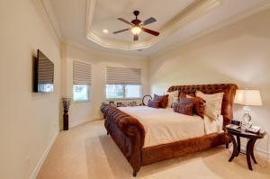 10583 Silverton Lane Boynton Beach FL 33437 - photo 20