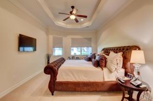 10583 Silverton Lane Boynton Beach FL 33437 - photo 21