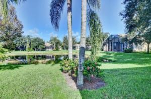 10583 Silverton Lane Boynton Beach FL 33437 - photo 35