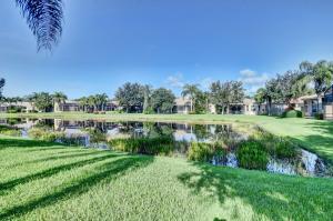10583 Silverton Lane Boynton Beach FL 33437 - photo 2