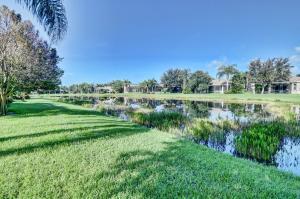10583 Silverton Lane Boynton Beach FL 33437 - photo 36