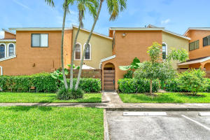 8011 NW 71st Court  For Sale 10552837, FL