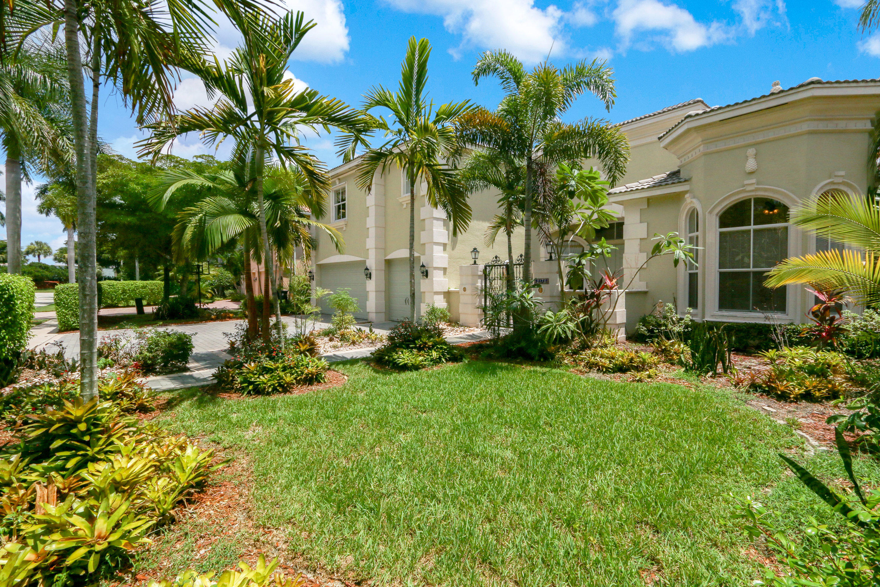 2178 Stotesbury Way Wellington, FL 33414