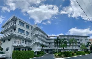 South Palm Residence