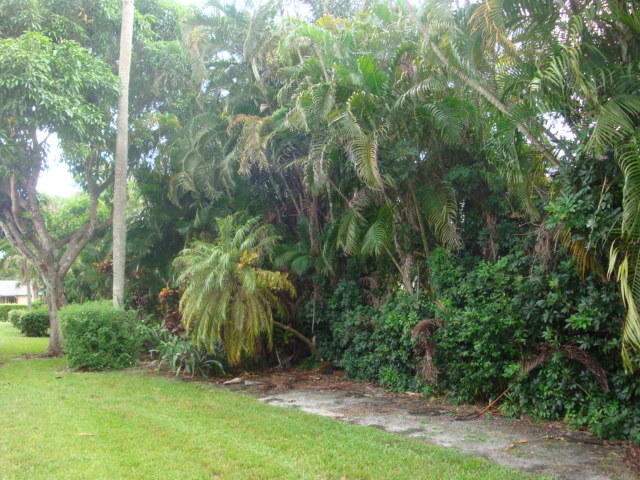 6998 Quince Lane Lake Worth, FL 33467 photo 25