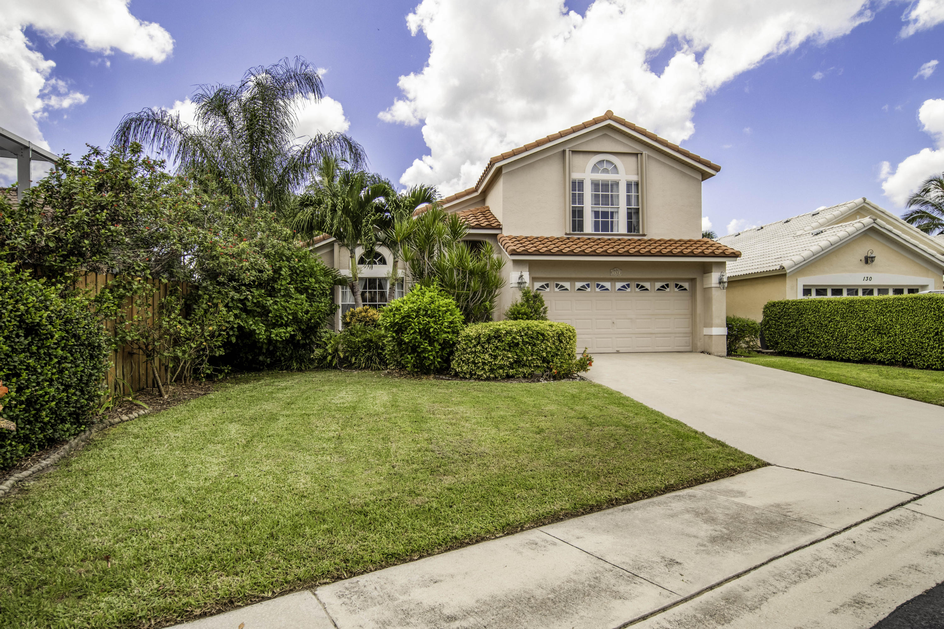 STONEBRIAR JUPITER REAL ESTATE
