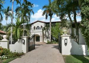 2658  Sheltingham Drive  For Sale 10553046, FL
