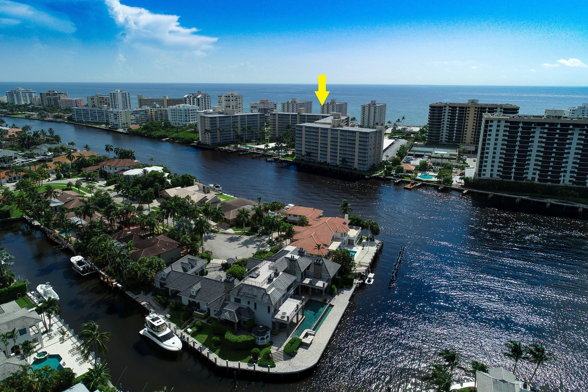 3224 Ocean Blvd 216-B, Highland Beach, FL, 33487