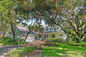 2585  Natures Way  For Sale 10553113, FL