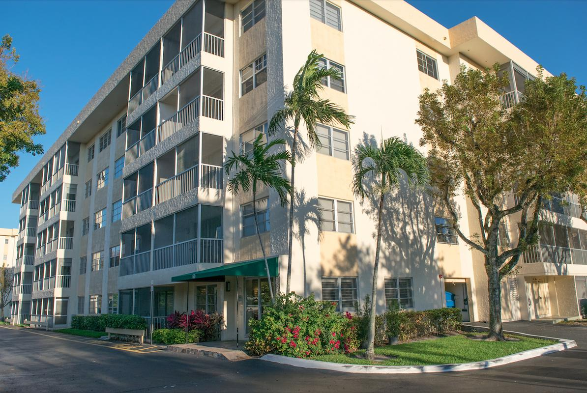 50 SW 3rd Avenue 306  Boca Raton, FL 33432