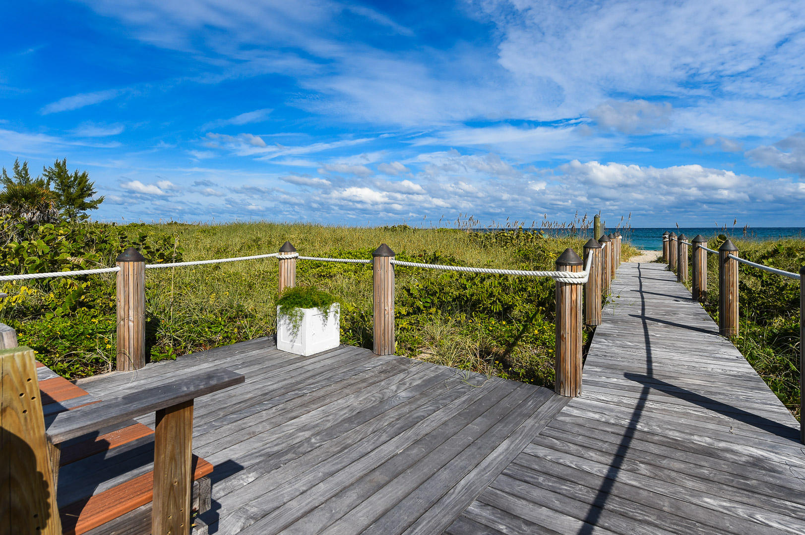 MAYAN TOWERS PALM BEACH SHORES REAL ESTATE