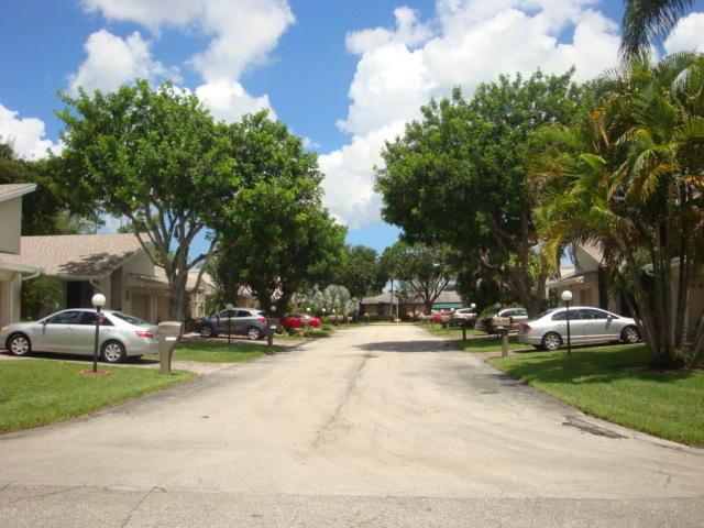 6998 Quince Lane Lake Worth, FL 33467 photo 23
