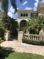 Property for sale at 7935 Talavera Place, Delray Beach,  Florida 33446