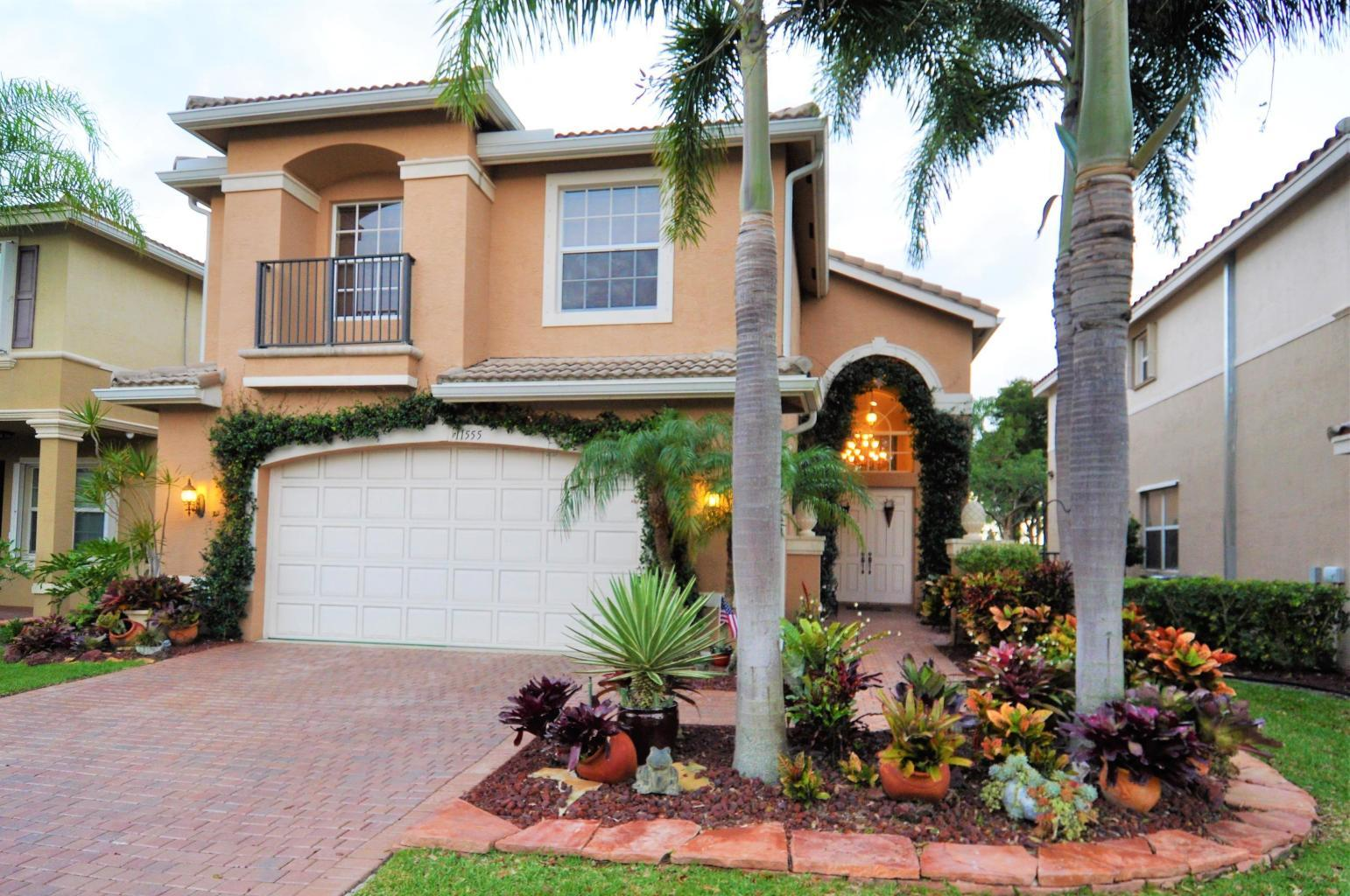 11555 Rock Lake Terrace  Boynton Beach, FL 33473