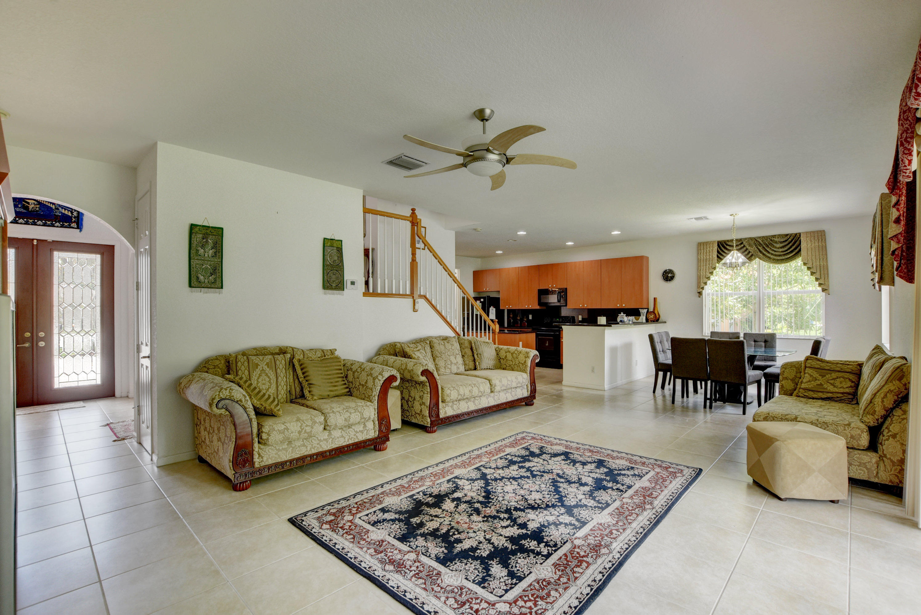 116 Ibisca Terrace Royal Palm Beach, FL 33411 photo 8