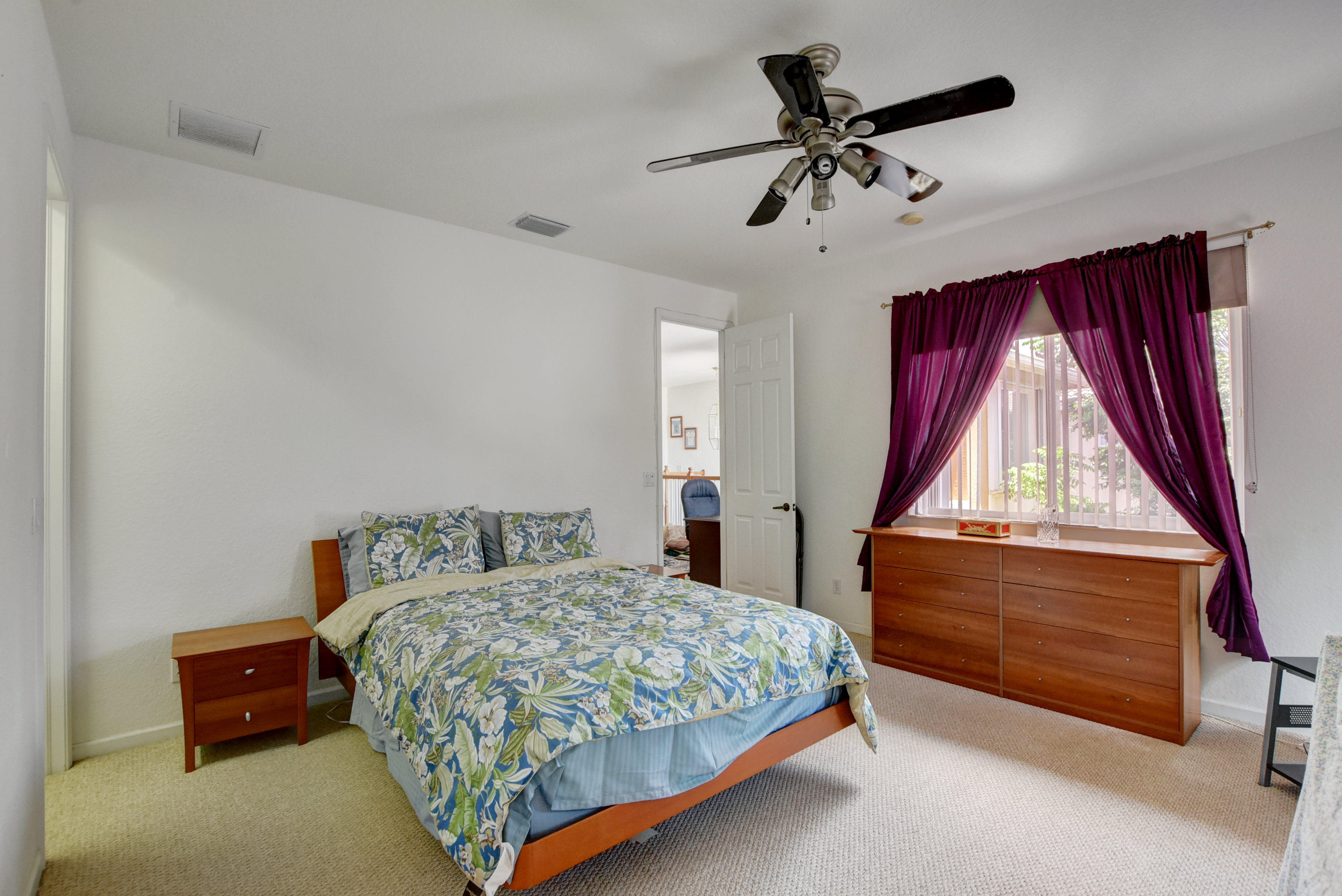 116 Ibisca Terrace Royal Palm Beach, FL 33411 photo 21