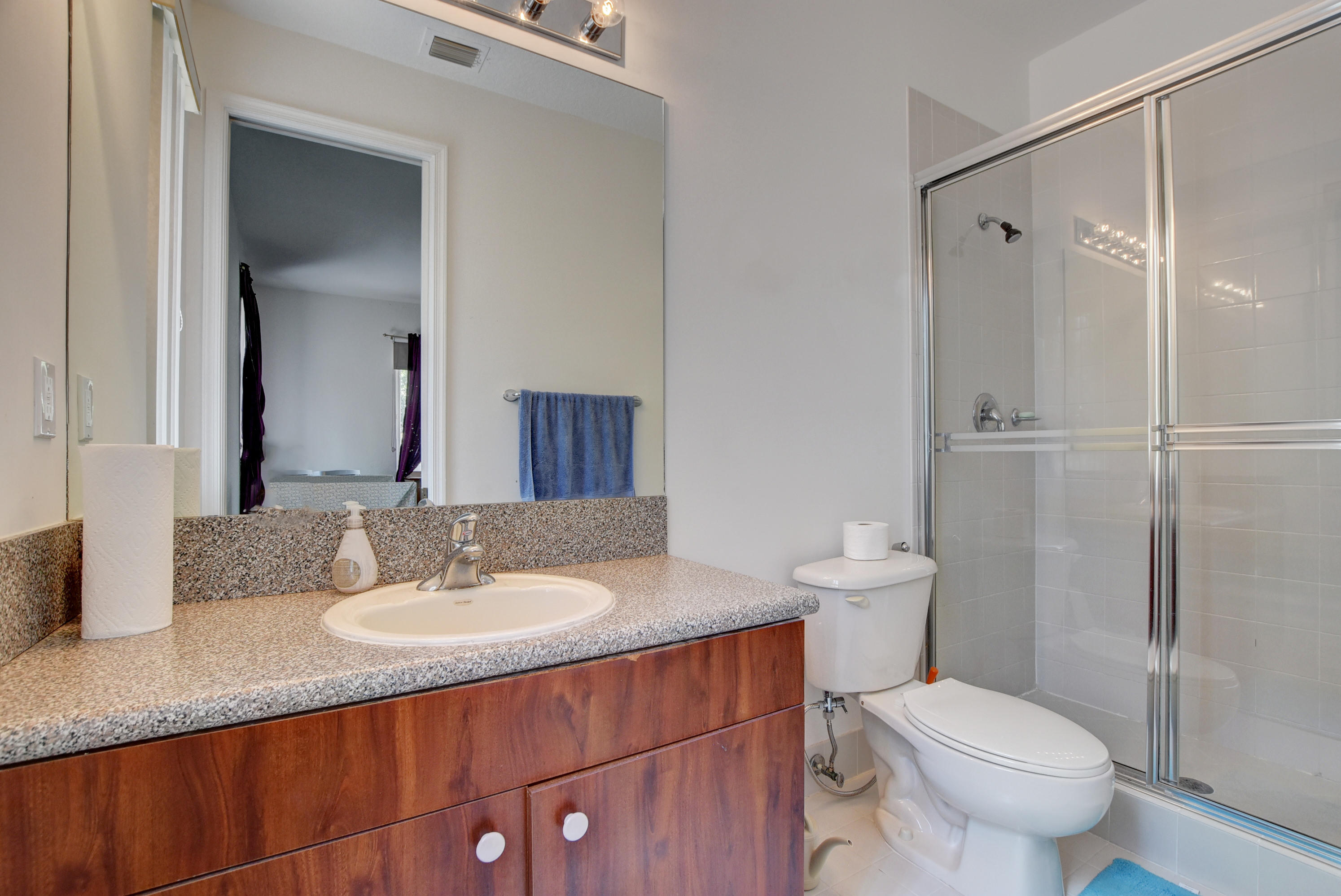 116 Ibisca Terrace Royal Palm Beach, FL 33411 photo 22