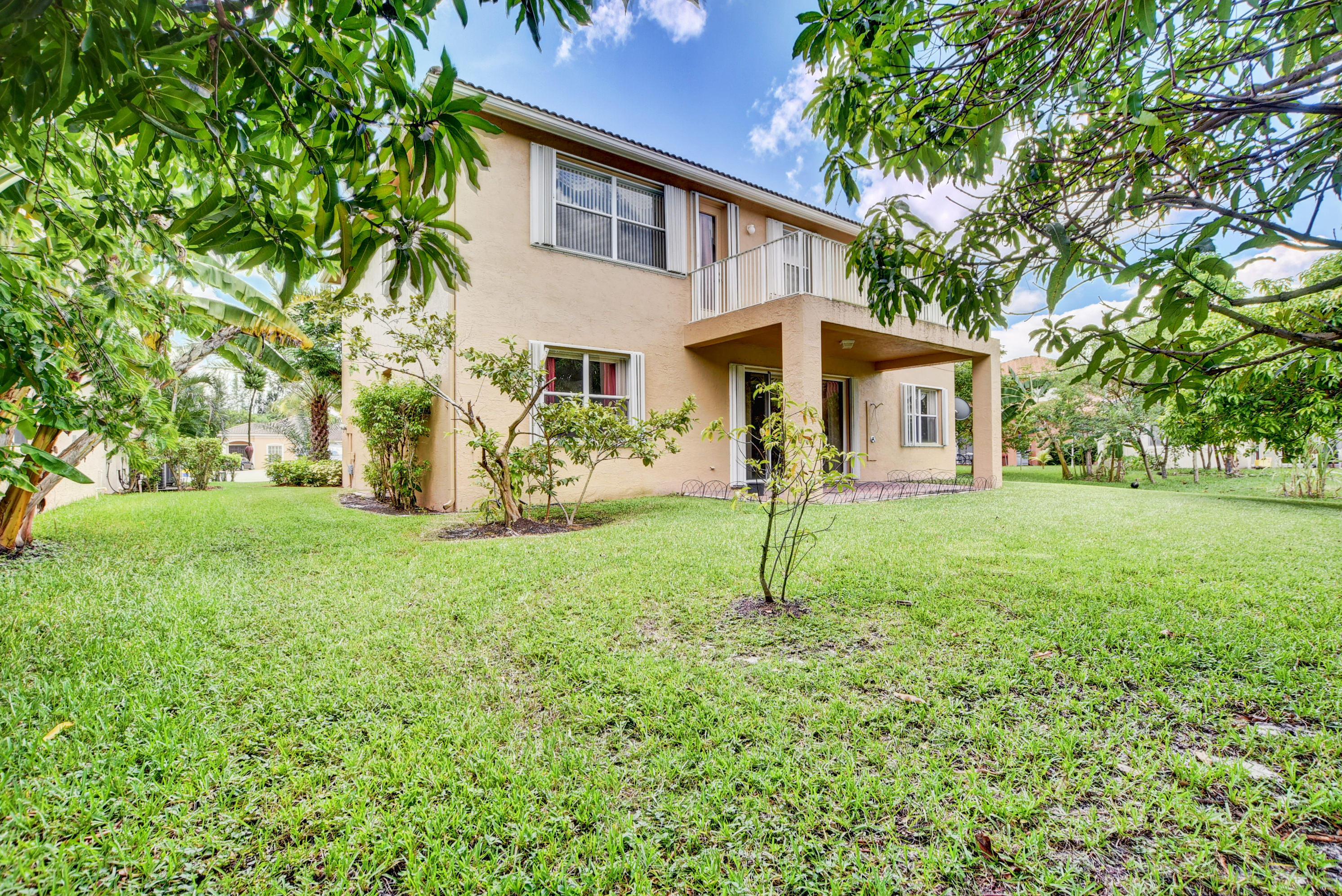 116 Ibisca Terrace Royal Palm Beach, FL 33411 photo 23