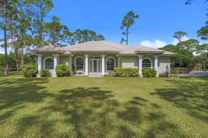 8699  Seminole Pratt Whitney Road  For Sale 10553424, FL