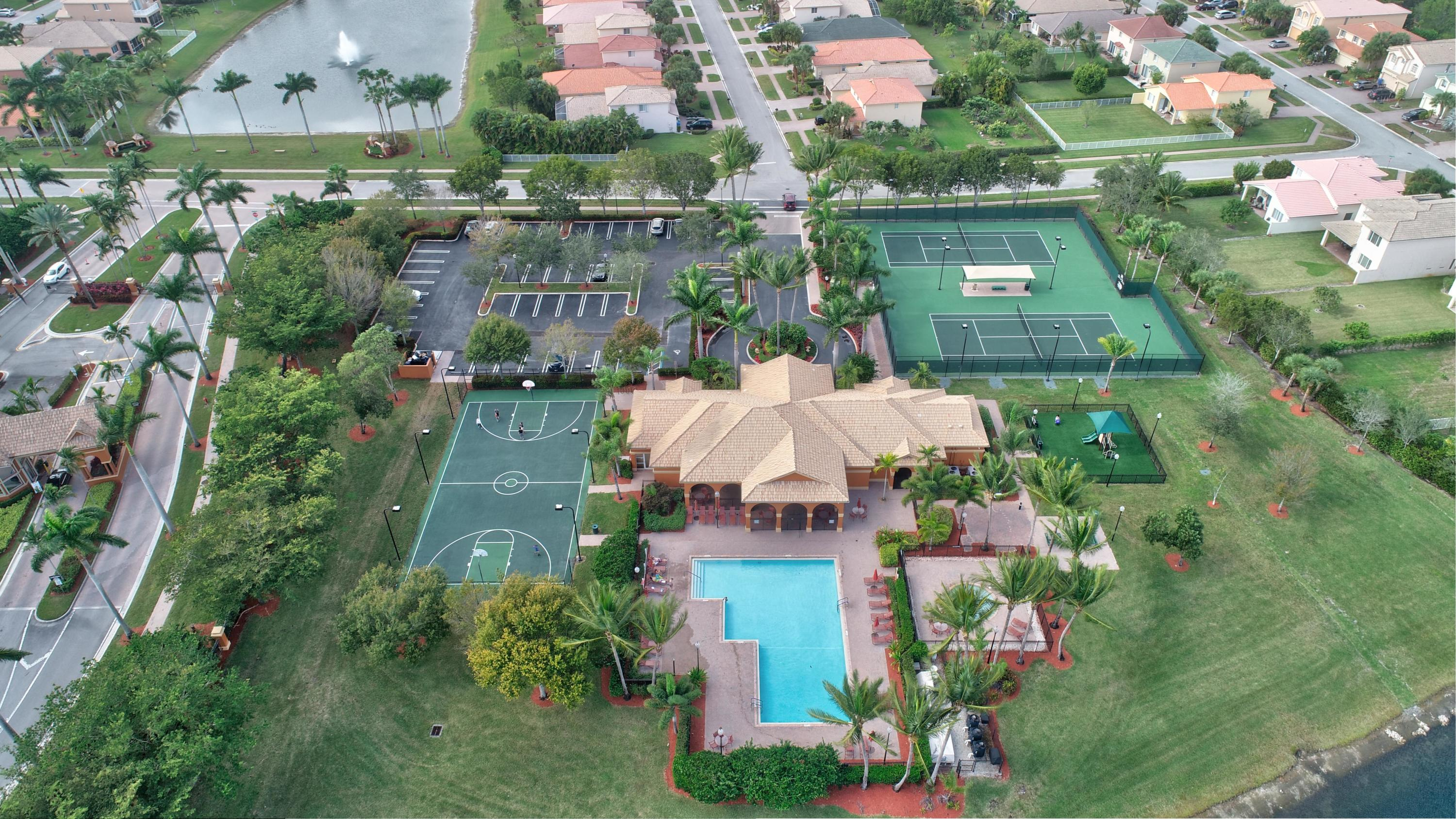 116 Ibisca Terrace Royal Palm Beach, FL 33411 photo 27