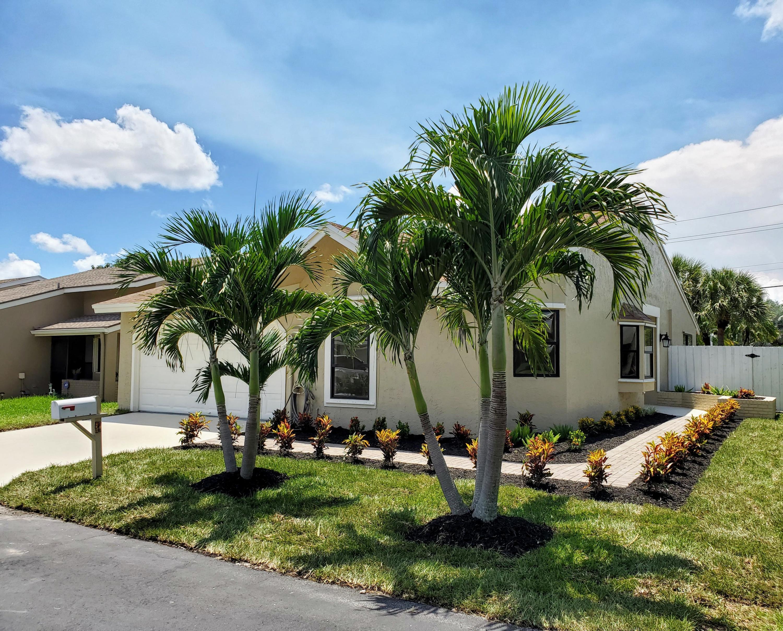 1 Hawthorne Lane Boynton Beach, FL 33426