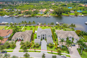 13839  Baycliff Drive , North Palm Beach FL 33408 is listed for sale as MLS Listing RX-10553626 photo #3