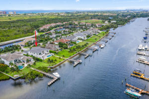 13839  Baycliff Drive , North Palm Beach FL 33408 is listed for sale as MLS Listing RX-10553626 photo #24