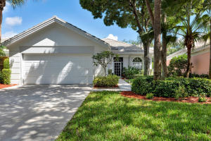 GARDEN OAKS REAL ESTATE