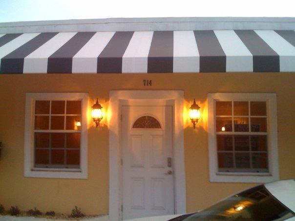 714 George Bush Boulevard  Delray Beach FL 33483