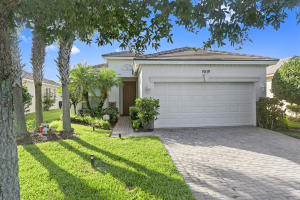 10110 SW Chadwick Drive  For Sale 10553558, FL