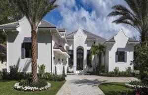Rivella Estate