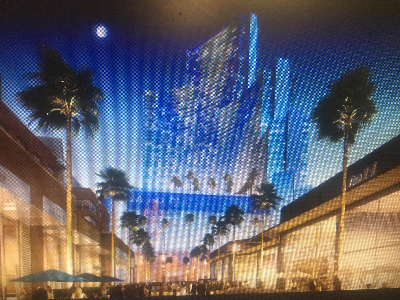 Home for sale in MIAMI WORLD CENTER Miami Florida