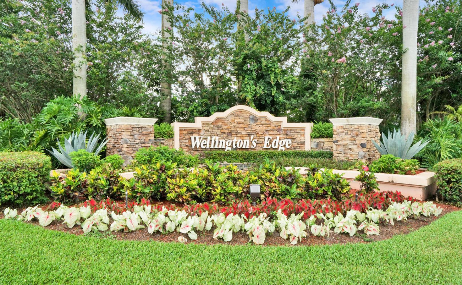 10714 Pelican Drive Wellington, FL 33414 photo 4