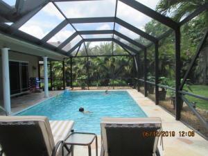 Boca Greens 2