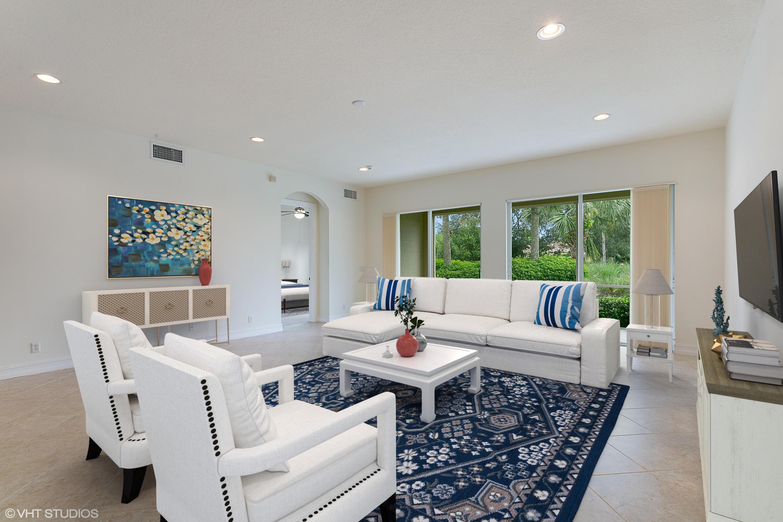 10223 Orchid Reserve Drive West Palm Beach, FL 33412