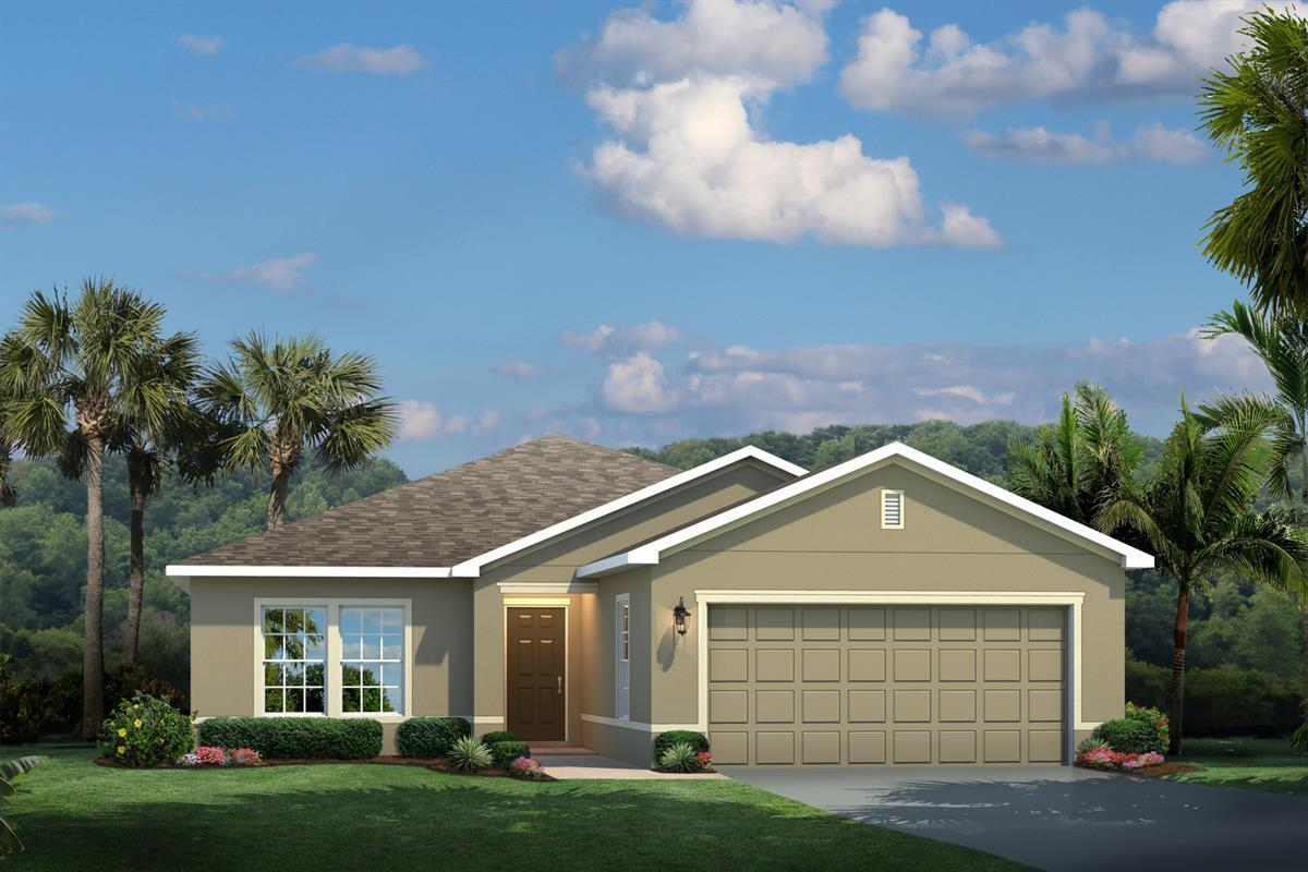 8019 PLANTATION LAKES DRIVE, PORT SAINT LUCIE, FL 34986