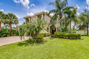 4588  Windward Cove Lane  For Sale 10553944, FL