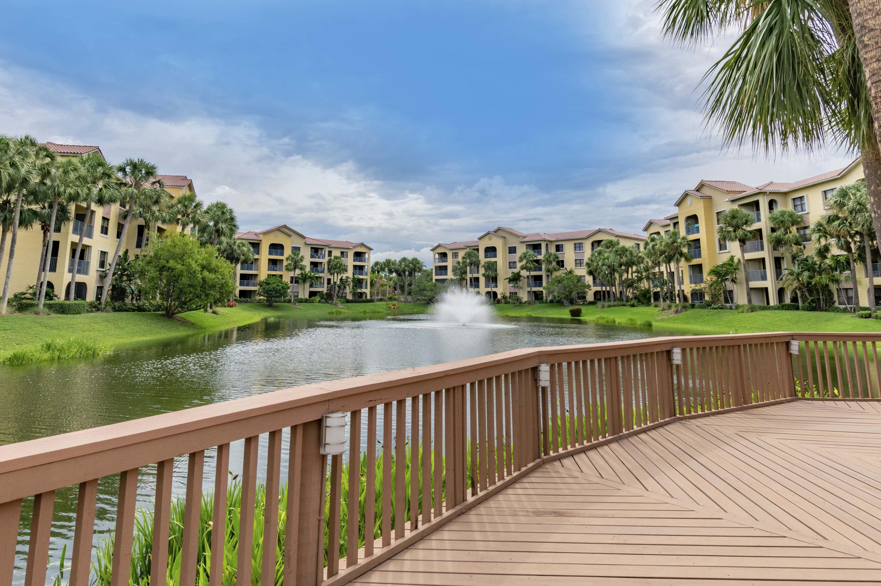 OCEAN TRACE HOMES FOR SALE