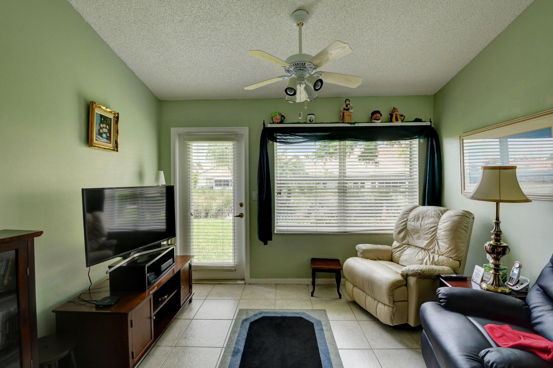 15319 Lake Wisteria Road Delray Beach, FL 33484 photo 9