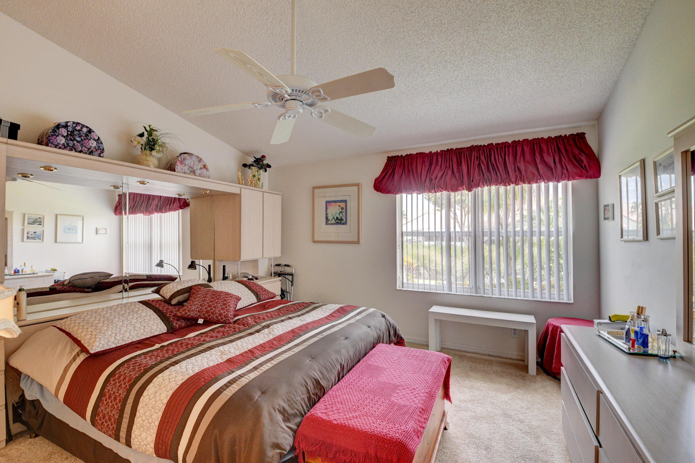 15319 Lake Wisteria Road Delray Beach, FL 33484 photo 12