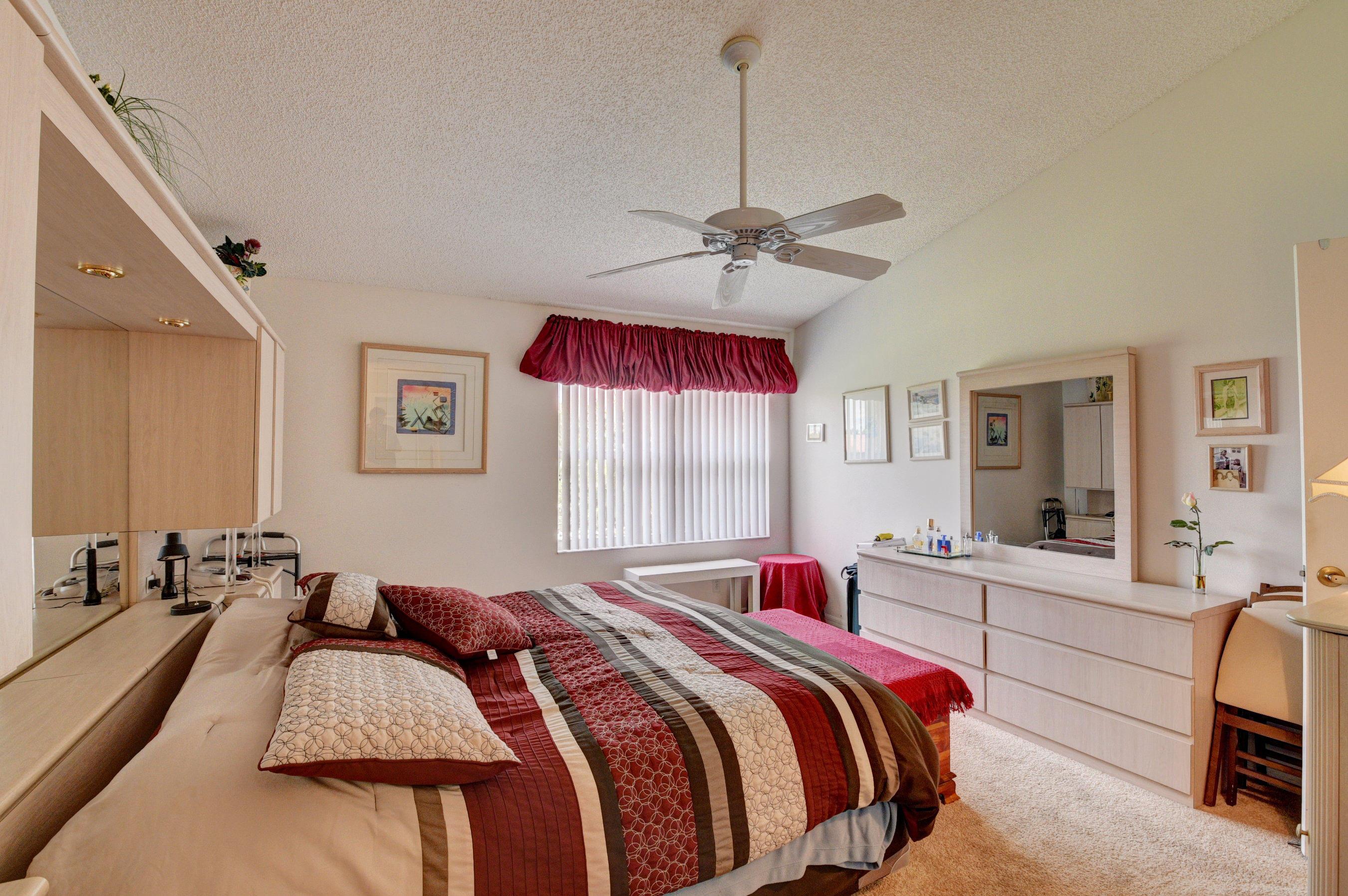 15319 Lake Wisteria Road Delray Beach, FL 33484 photo 13