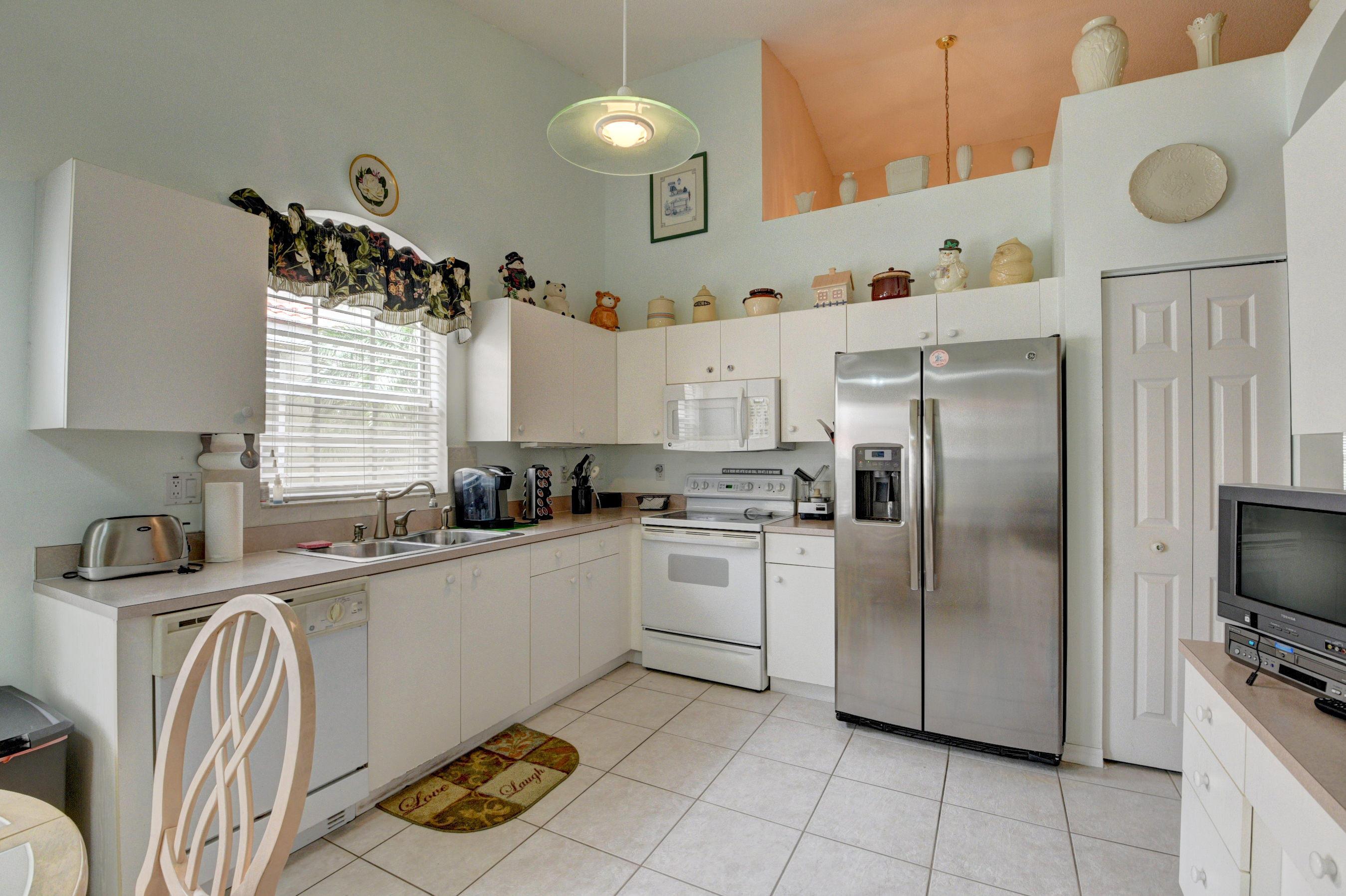 15319 Lake Wisteria Road Delray Beach, FL 33484 photo 18